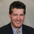 Hudson Joins Graebel Cincinnati Sales Team