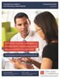 New Workforce Report: Demand for Communications Skills Growing Across...