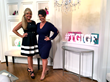 Jewelry Television's New 'Girlfriend Friday' Show Ignites #TGIGF...