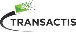 Transactis Raises $11 Million Series D Financing Led by Safeguard Scientifics; Ranks #420 on 2014 Inc. 500|5000