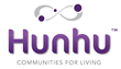 Hunhu Healthcare Enters into Licensing Agreement with Mayo Clinic