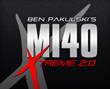 Mi40x: Review Exposes Ben Pakulski's Guide to Packing on Lean Muscle...