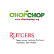 New Jersey Institute for Food, Nutrition & Health to Launch...