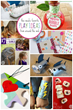 A Collection Of The Best Activities For Kids Have Been Released On...