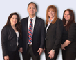 Dr. Adrian Lo and his staff of over 20 years are looking forward to meeting you.