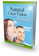 Natural Clear Vision: Review Exposes Kevin Richardson's Program for...