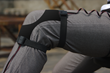 Perception Neuron Knee Strap