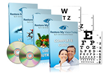 Restore My Vision Today: Review Exposes Natural Eye Restoration Guide...