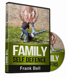 Top Review of the Family  Self Defence Guide