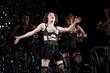 Cabaret, Shaw Festival, theatre