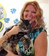 Best of Internet Cat Videos Coming to Winnipeg: Winnipeg Humane...
