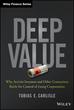 Tobias E. Carlisle Explores the Principles and Strategies of Deep...