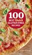 Gluten-Free Expert Carol Fenster Announces New Cookbook for Quick...