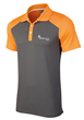 BiteBack Sports Polo with Insect Shield® Technology