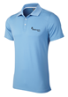 BiteBack Sports Polo with Insect Shield Technology