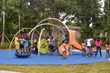 Oly-Ola Edgings Donates Teco-Edg™ for Gratigny Plateau Park in Miami-Dade, FL