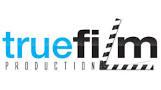 True Film Production Logo