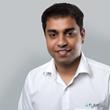 Enterprise Architect Mrinal Wadhwa Joins Fybr