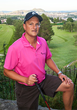 Financial VP Fights Pesky Bugs with Launch of Biteback Sports Insect Shield® Golf Apparel