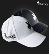 BiteBack Sports Cap with Insect Shield® Technology