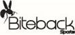 Biteback Sports