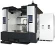 Okuma's New VTM-2000YB Multitasking CNC Turning Center Provides...