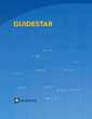 GuideStar Details Its Plan to Build the Scaffolding of Social Change...