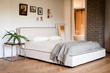 The Gardiner Bed by Gus* Modern