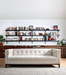 Atwood Sofa by Gus* Modern