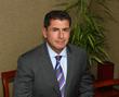 Tinton Falls, NJ Periodontist, Dr. Jeffrey Zatzkin, Offers Scalpel-Free Alternative to Treat Receding Gums