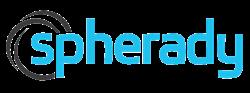Spherady Logo