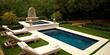Eye of the Day Garden Design Center Announces New Stock of French...