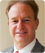Michael Steuer Memphis