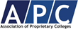 Association of Proprietary Colleges Releases Video Critical of Gainful Employment Rule