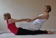 Manual Yoga Therapy; Shiatsu and Thai Yoga Massage: IHYT Presents New...