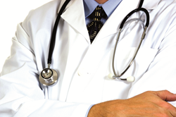 Physicians Financial and Insurance Planning