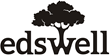 Edswell Launches Patent-Pending College Planning Platform Built on DropBox
