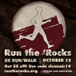 Denver Marketing Agency Webolutions Named Inspirational Sponsor for 2014 Run the 'Rocks 5K