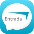 Entrada Named to the Inc. 500 List of Fastest Growing Companies