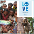 Lemur Conservation Foundation Announces Partnership with 1% for the...