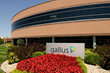 Gallus Enters Agreement with Progenics Pharmaceuticals, Inc. for...