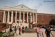 Liberty University Announces Record Number of On-campus Students This Fall