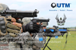 UTM RBT attends NGAUS to display most advanced training system in...