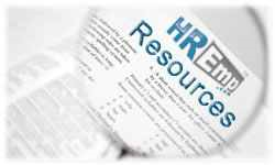 Pre-Employment Screening Resource