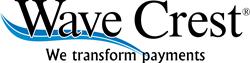 Wave Crest logo