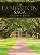 "AMI is Pleased to Announce the Release of ""The Langston..."