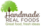 Handmade Real Foods Satisfies Its Hiring Appetite With SmartRecruiters