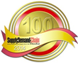 PINC Recognized in Leading Business Magazine's 100 Great Supply Chain...