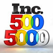 GraduationSource makes the Inc.500|5000  List of America's...