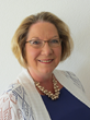 Patricia Lonsbary, CFRE Joins Bob Carter Companies as Managing...